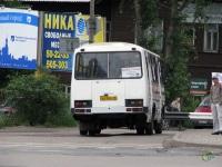 Вологда. ПАЗ-4234 ав968