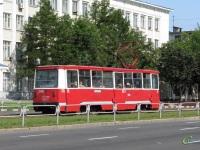 Витебск. 71-605 (КТМ-5) №388