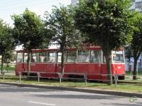 Витебск. 71-605А (КТМ-5А) №501