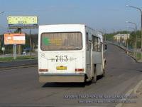 Кострома. ГолАЗ-4242 вв763