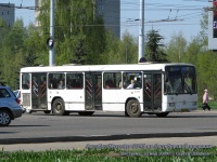 Кострома. Mercedes O345 ее171