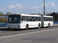 Кострома. Mercedes O345G ее186