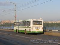 Кострома. ЛиАЗ-5256 ее240