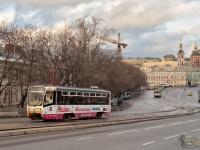 Москва. 71-619КТ (КТМ-19КТ) №1116