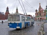 Москва. ЗиУ-682ГМ №8804