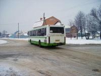 Тула. ЛиАЗ-5256.45 ае969