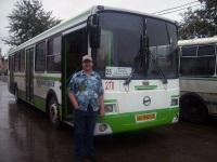 ЛиАЗ-5256 ва892