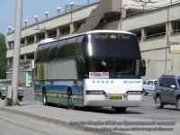 Ростов-на-Дону. Neoplan N116 Cityliner мв688