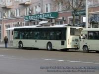РоАЗ-5236 мв781