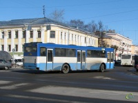 Великий Новгород. Wiima K202 ае075