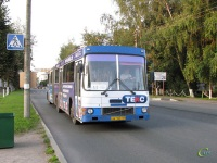 Великий Новгород. Wiima N202 ае143
