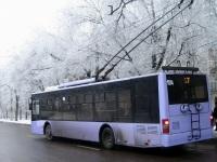 Донецк. ЛАЗ-Е183 №1514