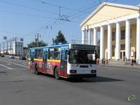 Витебск. АКСМ-201 №113