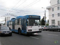 Витебск. АКСМ-201 №130