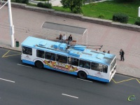 Витебск. АКСМ-201 №132
