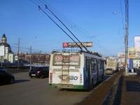 ВЗТМ-5280 №65