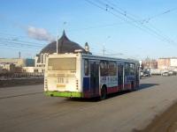 ЛиАЗ-5256 ат378
