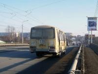 ПАЗ-4234 ар139