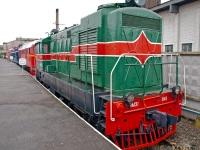 Санкт-Петербург. ВМЭ1-043