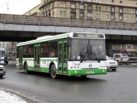 Москва. ЛиАЗ-5292 к774от