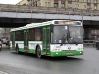 Москва. ЛиАЗ-5292 н179ро