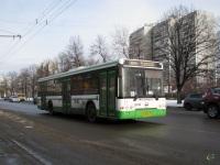 Москва. ЛиАЗ-5292.21 ен393