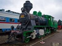 Санкт-Петербург. Tk3-1105