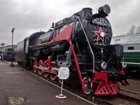 Санкт-Петербург. Л-2298