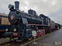 Санкт-Петербург. Эр-750-04