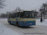 Николаев. Autosan H9 005-04HK