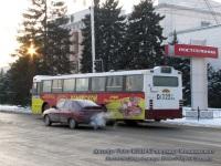 Ростов-на-Дону. Volvo B10M-65 сн325