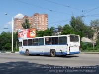 Ростов-на-Дону. Scania CR112 х435ке