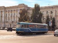 Одесса. Tatra T3SU мод. Одесса №2956