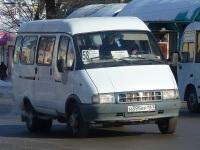 Таганрог. ГАЗель (все модификации) н395вр
