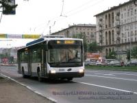 Москва. ВМЗ-5298.01 (ВМЗ-463) №8950