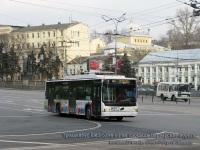 Москва. ВМЗ-5298.01 (ВМЗ-463) №8952