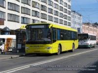 Санкт-Петербург. Golden Dragon XML6112 ах345, ЛиАЗ-5256 ан867