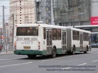 Санкт-Петербург. ЛиАЗ-6212.00 ах932