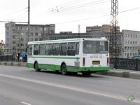 Вологда. ЛиАЗ-5256.45 ав168