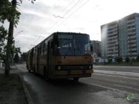 Вологда. Ikarus 280 ав189