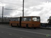 Вологда. Ikarus 280.33 ав189