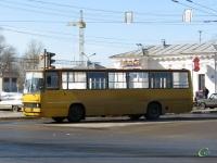 Великий Новгород. Ikarus 260 ав641