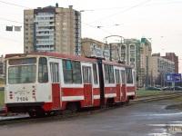 71-147К (ЛВС-97К) №7106