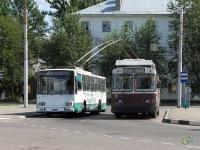 ЗиУ-682 КР Иваново №1, Škoda 14Tr №23