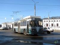 Великий Новгород. ЗиУ-682 КР Иваново №1