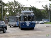 Великий Новгород. ЗиУ-682 КР Иваново №8, Škoda 14Tr №22