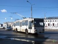 Великий Новгород. Škoda 14Tr №16