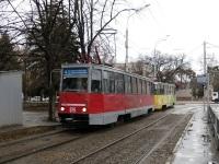 71-605 (КТМ-5) №575