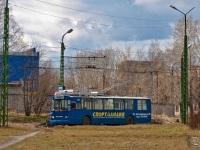 Петрозаводск. ЗиУ-682Г00 №291
