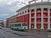 Петрозаводск. МТрЗ-5279 №334